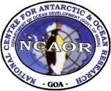 http://www.jobnes.com/2017/06/national-centre-for-antarctic-ocean.html