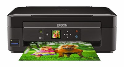 epson xp 322 driver free download