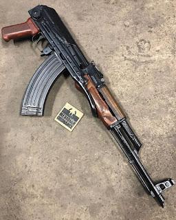 Meridian-Ordnance-Polish-PMKMS