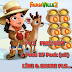 FV 2 Free Feed  Pack Free Gifts  ( 1 Feed 15 Pack ) ( 01.01.2016)