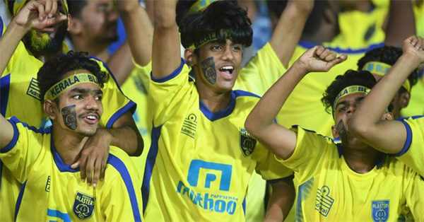 Police ask to postpone Kerala blasters- Bengaluru fc match due to new year celebration, Kochi, News, Sports, Police, Kerala Blasters, Football