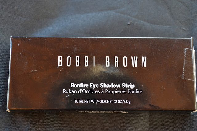 Bonfire_Bobbi_Brown_01