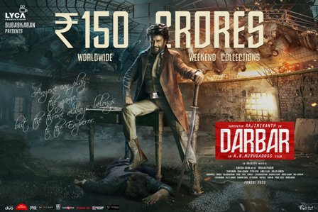 rajinikanth-darbar-movie-box-office-collection-report