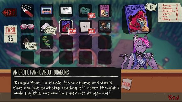 monster-prom-pc-screenshot-www.deca-games.com-5