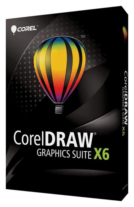 download corel draw x6 gratis