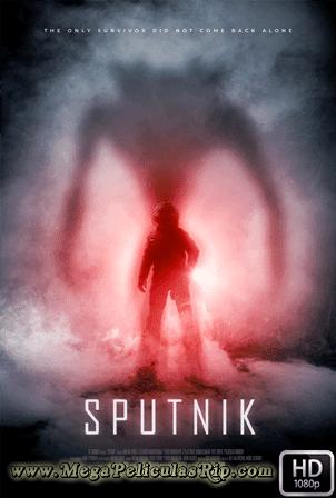 Sputnik [1080p] [Latino-Ruso] [MEGA]