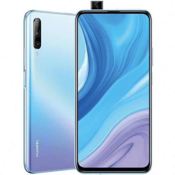 Huawei P Smart Pro Price Full Specs & Features