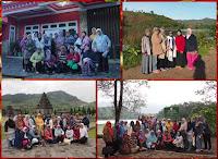 Dharma Wanita Tangerang