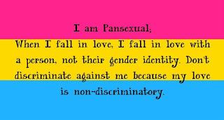 puisi LGBT