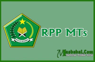 RPP Muatan Lokal MTs Tahun 2020-2021, RPP Mulok MTs Baca Tulis Al-Quran Kelas 7 Tahun 2020, RPP Mulok MTs Baca Tulis Al-Quran Kelas 8 Tahun 2020, RPP Mulok MTs Baca Tulis Al-Quran Kelas 9 Tahun 2020