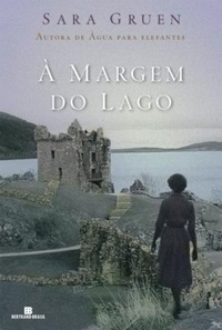http://livrosvamosdevoralos.blogspot.com.br/2016/08/resenha-margem-do-lago.html