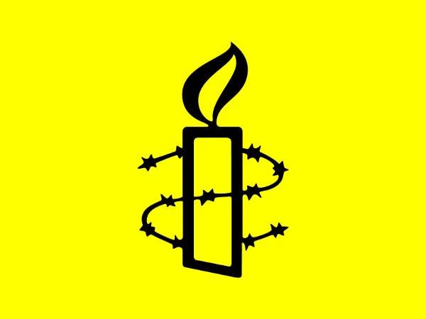 iran-i-diethnis-amnistia-zitise-apo-tin-techerani-na-min-ektelesei-enan-20chrono