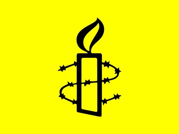 Ιράν: Η Διεθνής Αμνηστία ζήτησε από την Τεχεράνη να μην εκτελέσει έναν 20χρονο