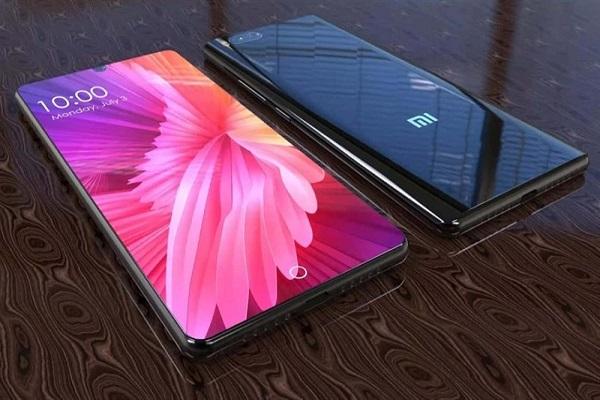 dien-thoai-Xiaomi-Mi7-co-gia-bao-nhieu