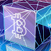 Nâng cấp Taproot của Bitcoin đã đạt được đồng thuận, kích hoạt dự định vào tháng 11