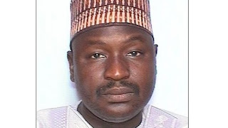 Nigerian Senator Almost Stoned To His Early Grave For Supporting Saraki