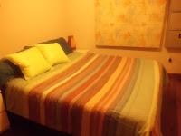 duplex en venta ctra alcora castellon habitacion