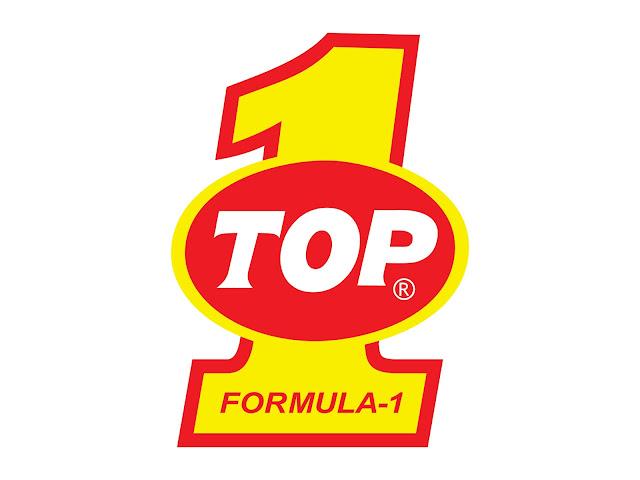 PT. Topindo Atlas Asia (Oil TOP1)