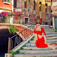 WowEscape-Italian Venice …