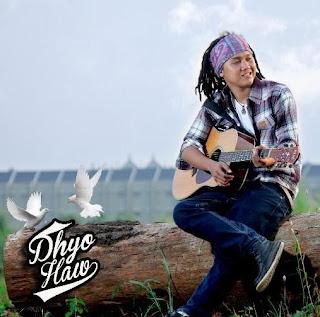 Lagu Reggae Dhyo Haw Mp3