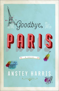 https://www.goodreads.com/book/show/37510667-goodbye-paris?ac=1&from_search=true