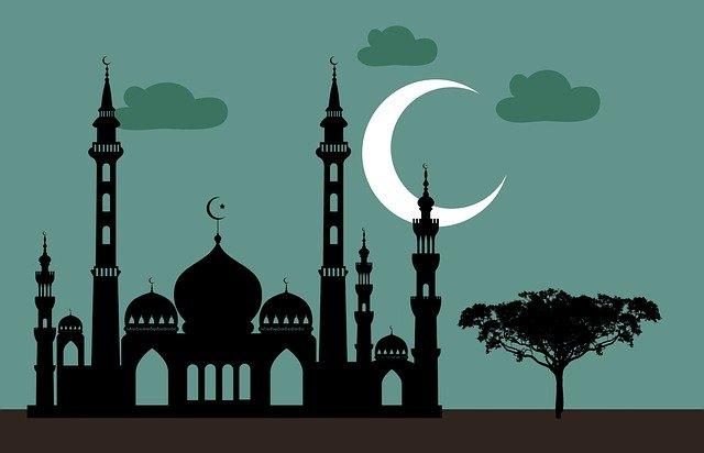 4 Sektor Peluang Usaha Paling Laku di Bulan Ramadhan