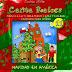 Canta Raices - Navidad en America (2007 - MP3)