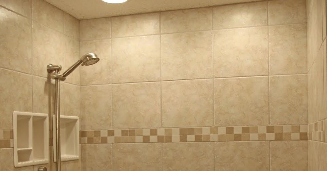 bathroom tile designs for small bathrooms  home