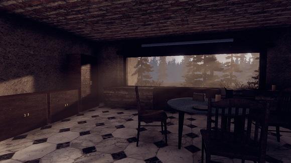 chased-pc-screenshot-3