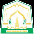 Informasi Terkini dan Berita Terbaru dari Kabupaten Aceh Timur