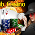 If playing baccarat online, apply at Gclub