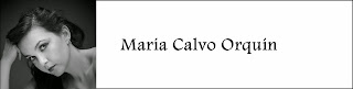 http://www.eldemocrataliberal.com/search/label/Maria%20Calvo%20Orqu%C3%ADn