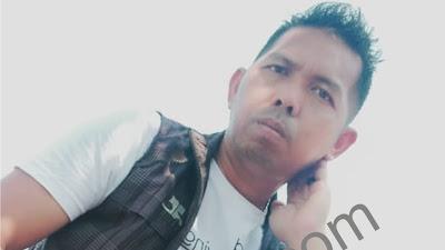 Sosok Yang Menjadi Inpirasi Pemusik Daerah Anak Mudayya.
