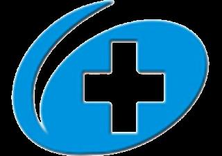 Karir Kerja Rumah Sakit Natar Medika Lampung Juni 2019