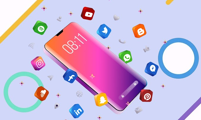 The Best & Useful Productivity Apps for Android that you should use - 2021