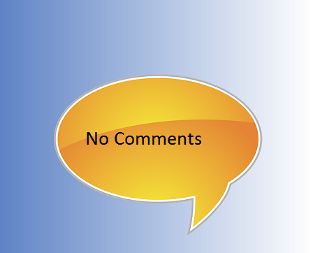 Remove Comment Box From Static Pages In Blogger