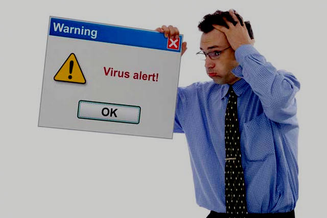 كيف تسترجع الصور المحذوفة من بطاقة الذاكرة بسبب الفيروسات !