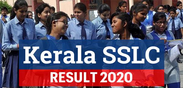 SSLC result; Kannur gets best results, Kannur, News, Education, Student, school, Teachers, Kerala.