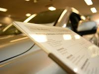 5 Tips Mudah Dalam Membeli Mobil Bekas Agar Tidak Merugi