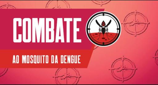 Prefeitura de Cajati faz nebulização contra a Dengue nos  bairros
