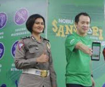 Alamat Lengkap dan Nomor Telepon Kantor Bank Nationalnobu di Jakarta Timur