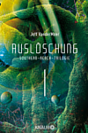 https://miss-page-turner.blogspot.com/2020/05/rezension-ausloschung-von-jeff.html