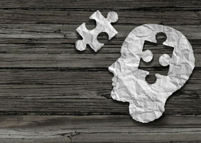 Κατάθλιψη: τα 10 σημάδια που θα μας προϊδεάσουν - Depression Checklist