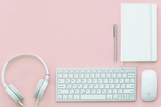الربح من التدوين وأفضل طرق لربح المال من مدونتك