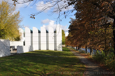 El Blog de arquitectura
