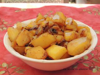 http://recettes.de/pommes-de-terre-au-vin-blanc