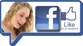 charlene swayze facebook