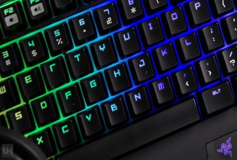 Σας λύνουν τα χέρια: Τα κόλπα του πληκτρολογίου σας…είναι όλα πέρα για πέρα χρήσιμα!