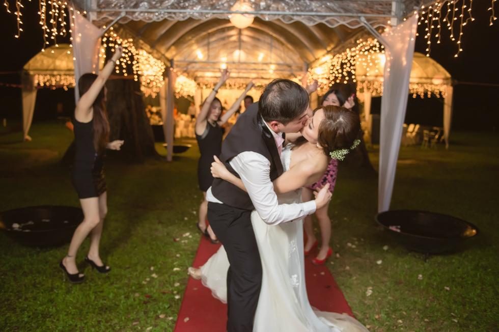 lone%2Bpine%2Bhotel%2B%2Cwedding%2BPhotographer%2CMalaysia%2Bwedding%2BPhotographer%2C%E7%84%B1%E6%9C%A8%E6%94%9D%E5%BD%B1112- 婚攝, 婚禮攝影, 婚紗包套, 婚禮紀錄, 親子寫真, 美式婚紗攝影, 自助婚紗, 小資婚紗, 婚攝推薦, 家庭寫真, 孕婦寫真, 顏氏牧場婚攝, 林酒店婚攝, 萊特薇庭婚攝, 婚攝推薦, 婚紗婚攝, 婚紗攝影, 婚禮攝影推薦, 自助婚紗