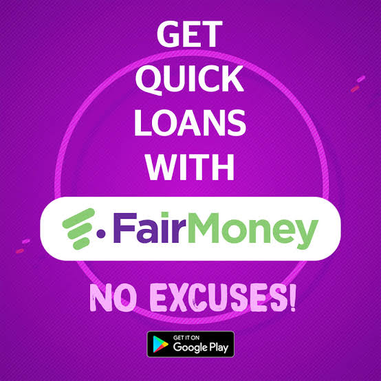 Fairmoney Loan: 2020 Review & How to Apply for up to N500,000